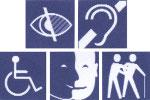 accessibilite_logo