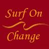 logo_carre_surfonchange